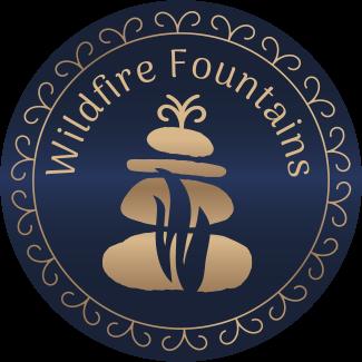 wildfire-fountains-logo_325